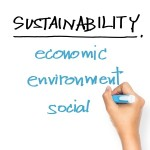 sustainable;Image credit: dogfella / 123RF Stockfoto