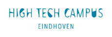 High-Tech-Campus-Eindhoven